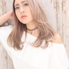 Ayaka Gomi 03