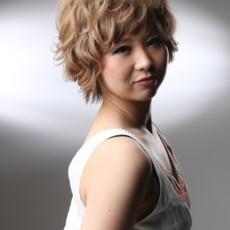 Sho Itakura 24