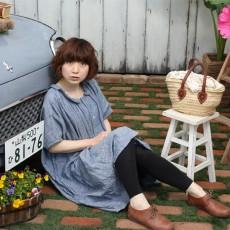 Sho Itakura 26