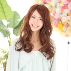 Shigeko Yamagata 01