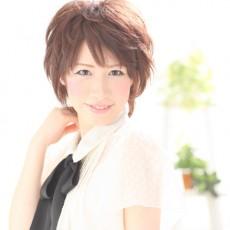 Sho Itakura 27