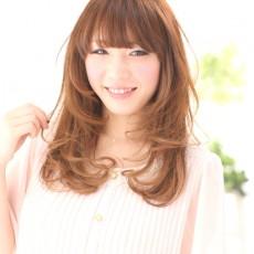 Sho Itakura 28