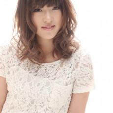 Shigeko Yamagata 04