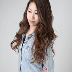 Shigeko Yamagata 05
