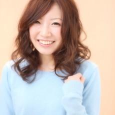 Shigeko Yamagata 06