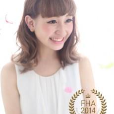Shigeko Yamagata 08