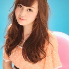 Sho Itakura 32