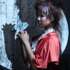 Sho Itakura 33