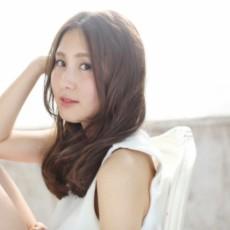 Yuya Kazama