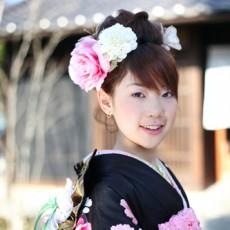 Masao Hiratsuka 13