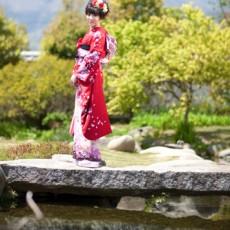 Masao Hiratsuka 15