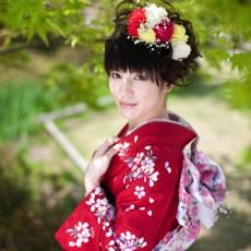 Masao Hiratsuka 16