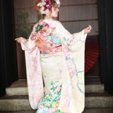 Masao Hiratsuka 19