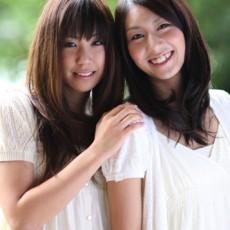 Masao Hiratsuka 26