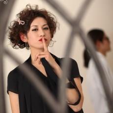 Masao Hiratsuka 38