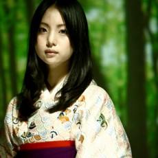 Masao Hiratsuka 43