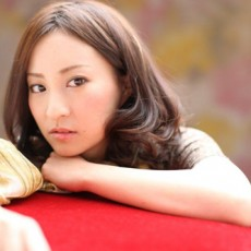 Masao Hiratsuka 54