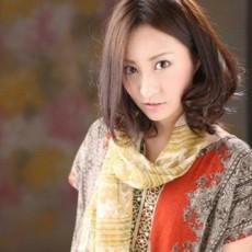 Masao Hiratsuka 55