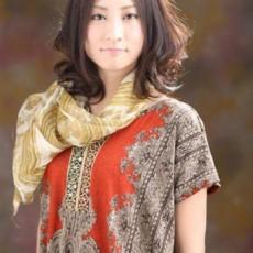 Masao Hiratsuka 56