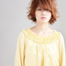 Masao Hiratsuka 61