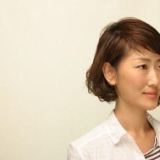 Masao Hiratsuka 68