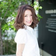 Masao Hiratsuka 70
