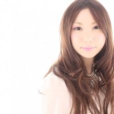 Naoya Osawa 03