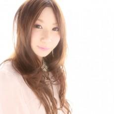 Naoya Osawa 04