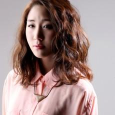 Naoya Osawa 07