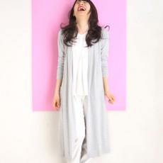 Naoya Osawa 11