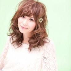 Natsumi Sato 01