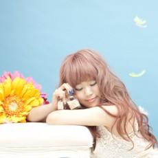 Natsumi Sato 04