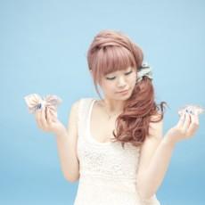 Natsumi Sato 05