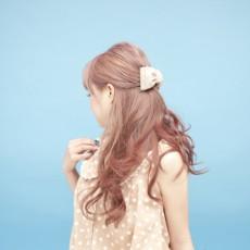 Natsumi Sato 06