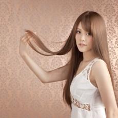 Natsumi Sato 07