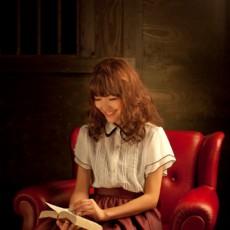 Natsumi Sato 09