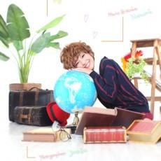 Natsumi Sato 10