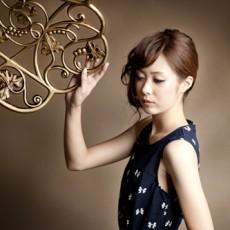 Natsumi Sato 12