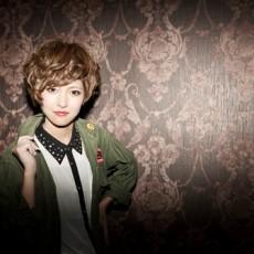 Natsumi Sato 13