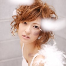 Natsumi Sato 16