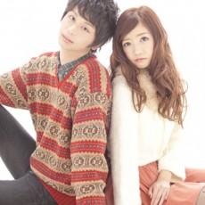 Natsumi Sato 17