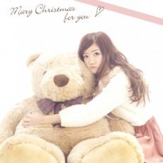 Natsumi Sato 18