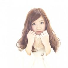 Natsumi Sato 20