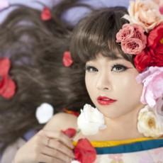 Natsumi Sato 22