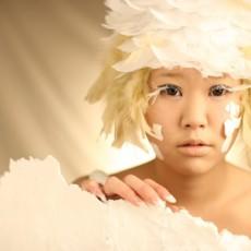Natsumi Sato 25