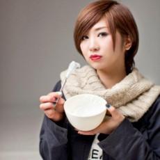 Natsumi Sato 27