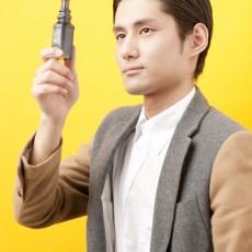 Natsumi Sato 29