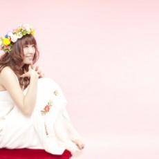 Natsumi Sato 32