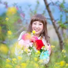 Natsumi Sato 33