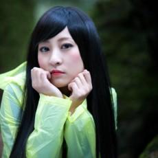 Natsumi Sato 35